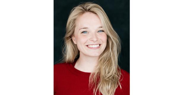 Vlaamse actrice Lotte Stevens vervangt Free Souffriau als Mega Mindy