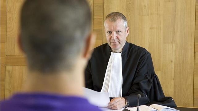 OM eist tien jaar cel voor schietpartij met twee gewonden in Alphen