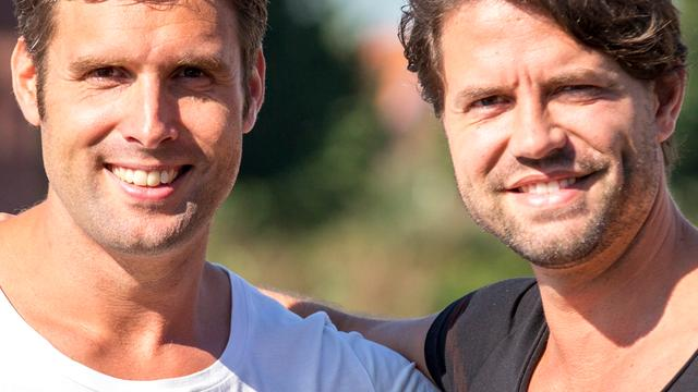 Indian Summer Festival voegt Nick & Simon en Supergaande toe aan line-up