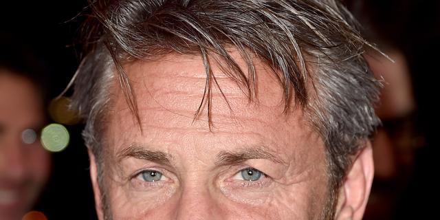 'Rechter moet smaadzaak Sean Penn tegen Empire-maker verwerpen'