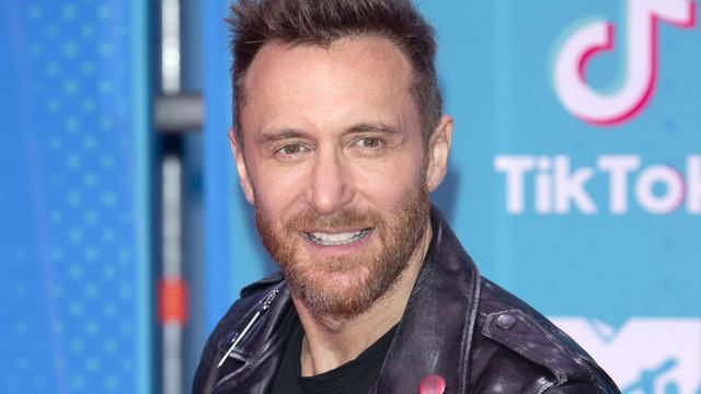 David Guetta verplaatst feesten naar andere club op Ibiza