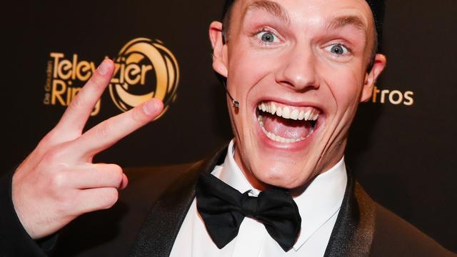Enzo Knol wint opnieuw prijs voor beste vlogkanaal