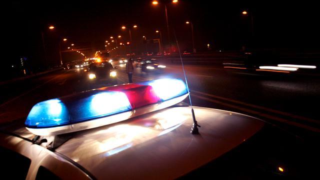 Meeste files A12 voorbij na meerdere ongelukken tijdens ochtendspits.