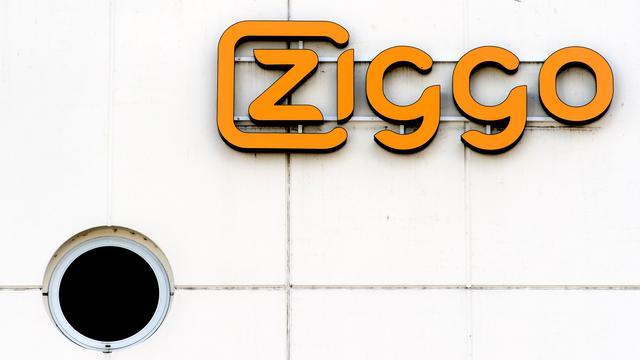 Ziggo Mobiel krijgt 4G-ondersteuning