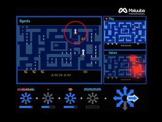 De kunstmatige intelligentie ontworpen door Nederlandse wetenschapper