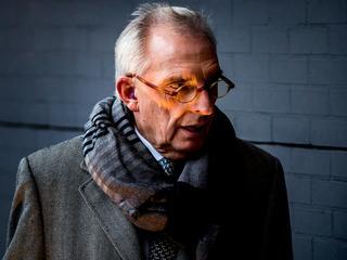 Oud-VVD-politicus voor twee jaar uit bestuurlijk ambt gezet