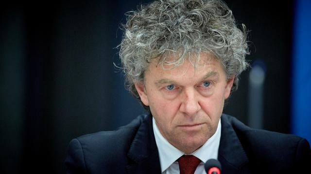 Monasch toch geen kandidaat voor lijsttrekkerschap PvdA