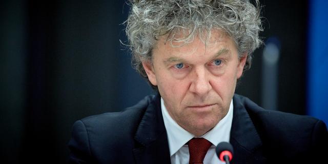 Monasch wil opheldering partijbestuur PvdA over 'flitsleden'