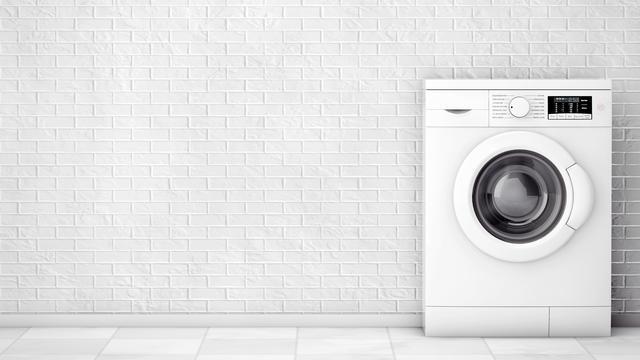 Getest: Dit is de beste wasmachine voor huishoudens tot en met vier personen