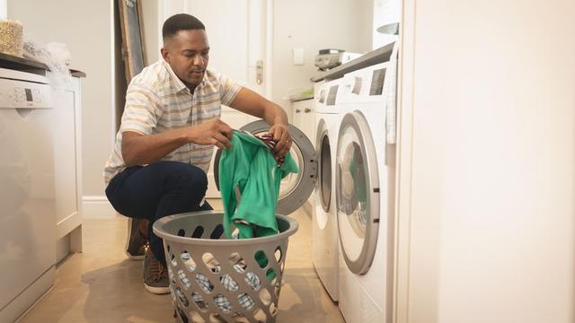 Getest: Dit is de beste wasmachine voor huishoudens van vijf personen of meer