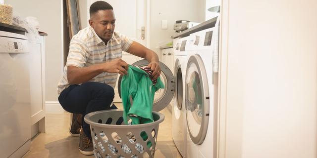 Getest: Dit is de beste wasmachine voor huishouden van vijf personen of meer
