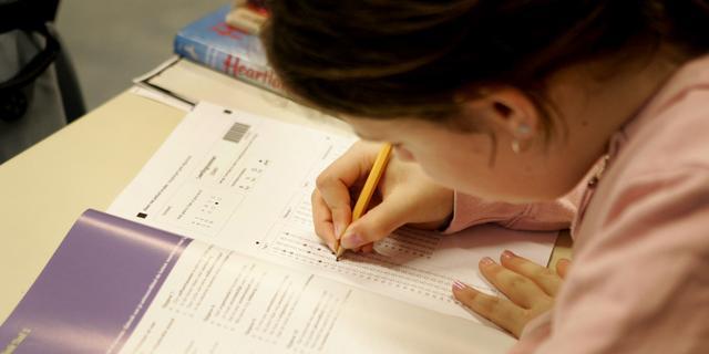 Amerikaanse onderzoekers ontdekken belangrijke oorzaak dyslexie