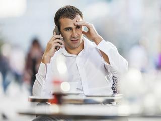 Een Business Angel is in veel gevallen een prima oplossing voor een beginnend of groeiend bedrijf. Maar let goed op dat deze investeerder geen 'devil' wordt.