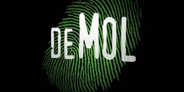 Wie is de Mol? trapt seizoen af met drie miljoen kijkers