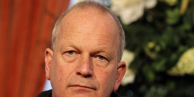 Jan Hoekema stapt op als waarnemend burgemeester van Langedijk