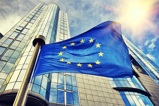 Investeringsfonds Invest-NL opent de kluisdeuren tot Europese miljarden