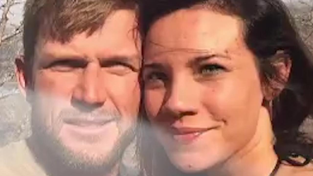 Boer Marc vond nieuwe vriendin via Facebook