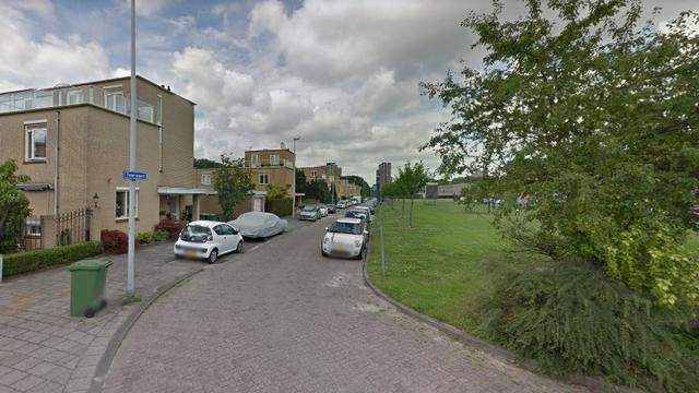Vier mannen aangehouden na melding schietincident IJsselmonde