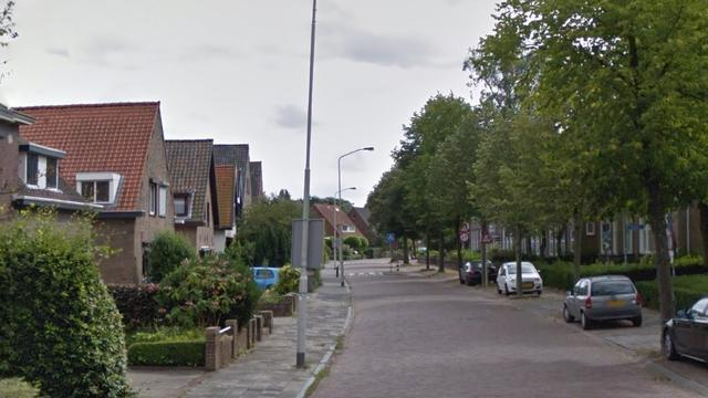 Man uit Breda voor vijftiende keer aangehouden voor rijden zonder rijbewijs