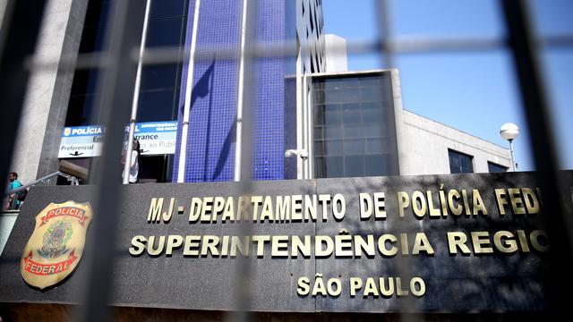 Brazilië pakt omstreden vleeshandelaar op wegens corruptie en omkoping politici