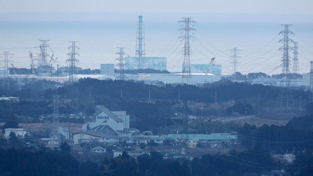 Komende dagen nieuwe aardbevingen verwacht in Japan