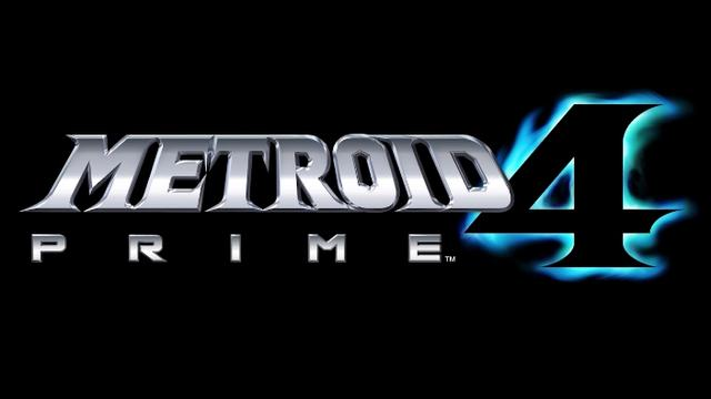 Nintendo begint opnieuw met ontwikkeling Metroid Prime 4 voor Switch