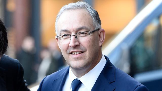 Facebook weigert reclame voor biografie burgemeester Aboutaleb