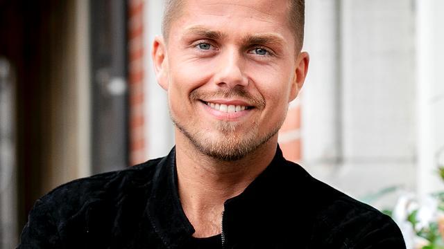 André Hazes kondigt tweede show in Ahoy aan