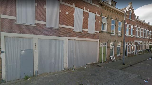 College Rotterdam gaat akkoord met onteigening 2e Carnissestraat
