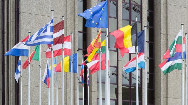 'EU-lidstaten doen te weinig om fraude met cohesiefonds aan te pakken'