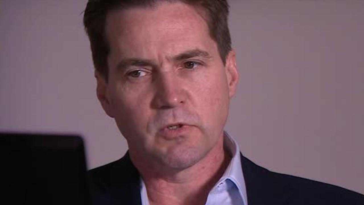 Australiër Craig Wright bekent bitcoin-uitvinder te zijn