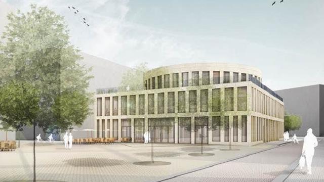 Buurten opent derde vestiging in Leidsche Rijn