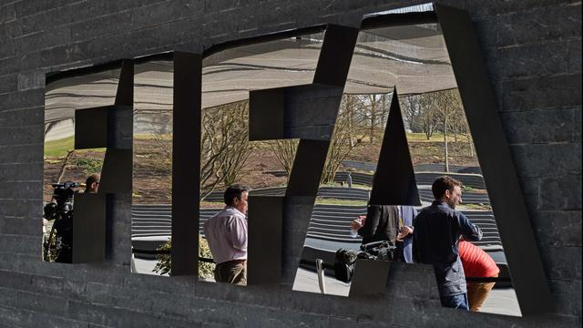 FIFA overweegt toch 48 landen bij WK 2022 in Qatar