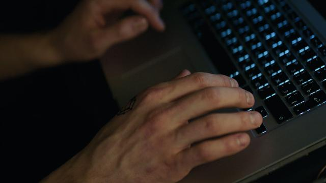 'Site met iPhone-spionagemalware trof ook Android en Windows'