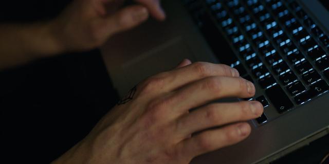 Sporen van mogelijk 30.000 verdachten ontdekt in Duitse kindermisbruikzaak