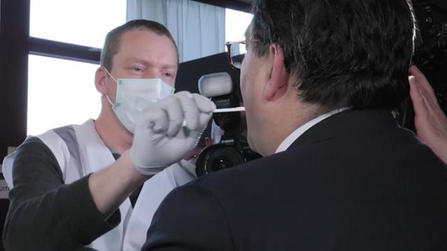 DNA-onderzoek in zaak Nicky Verstappen van start: Zo werkt het