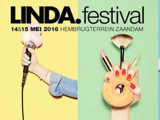 Festival op 14 en 15 mei in Zaandam