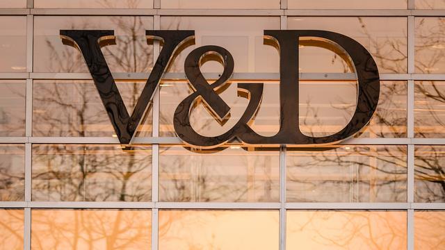 Gesprek vakbonden met V&D levert niets op