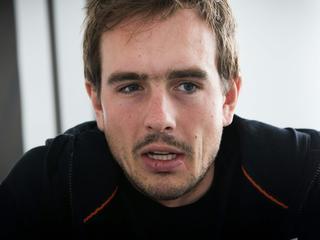 Duitser volgt waarschijnlijk Cancellara op bij Trek-Segafredo