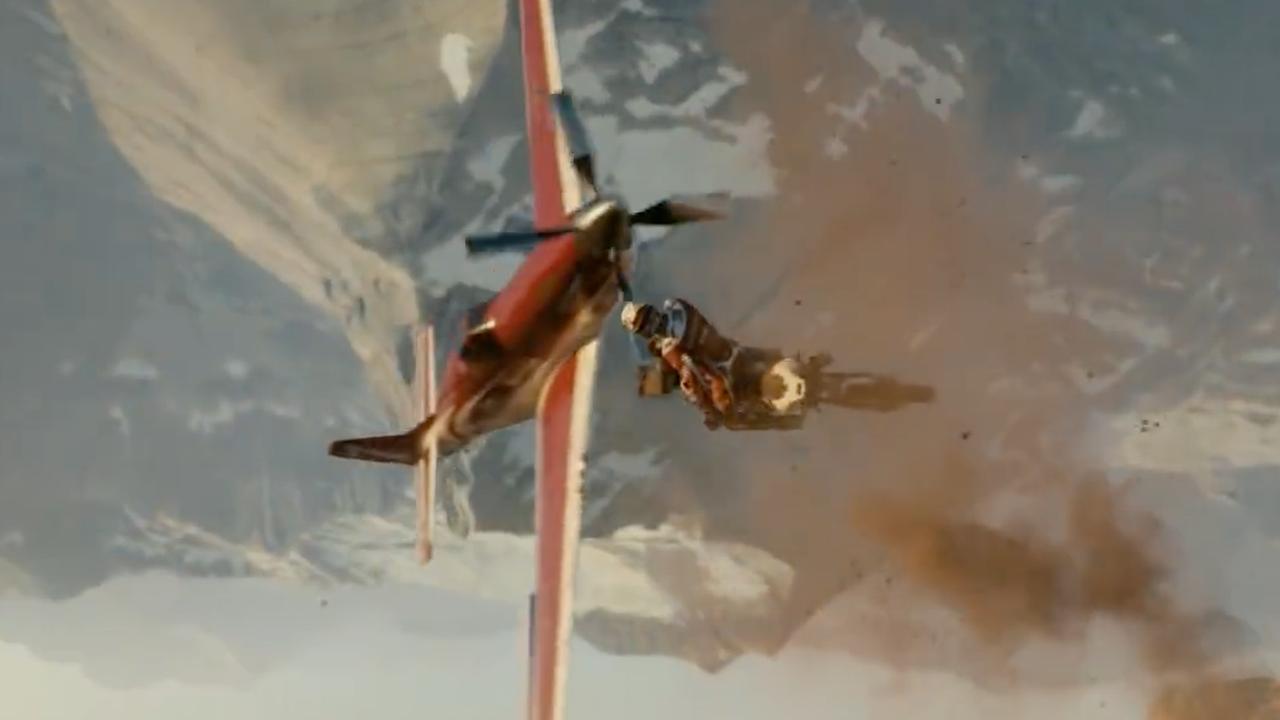 Bekijk de eerste trailer van The Crew 2