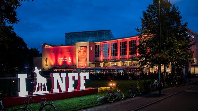 Documentaire Cheek to Cheek wint Filmprijs van de Stad Utrecht