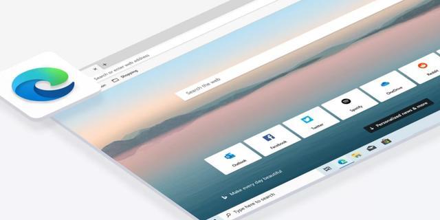 Microsoft gaat Edge-browser sneller maken door tabbladen te pauzeren