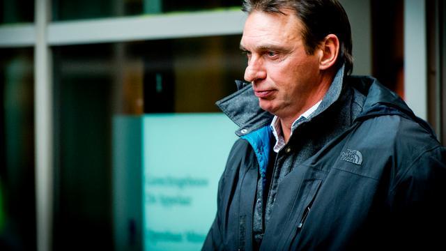 Pro-formazitting gaat ook door zonder nieuwe advocaat Holleeder