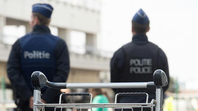 Weer problemen vrijdag met Belgisch luchtverkeer