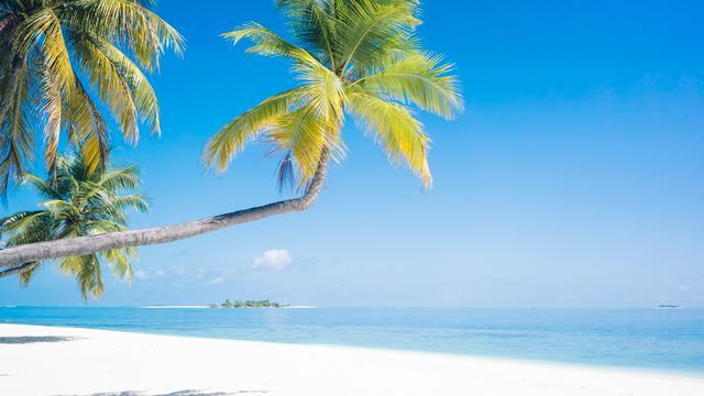 Overnachting op Malediven duurst voor Europese reiziger
