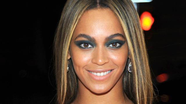 Beyoncé produceert en zingt op soundtrack van The Lion King