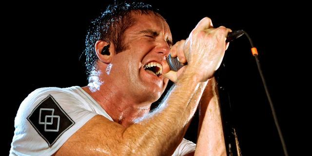 Nine Inch Nails brengt twee gratis albums uit