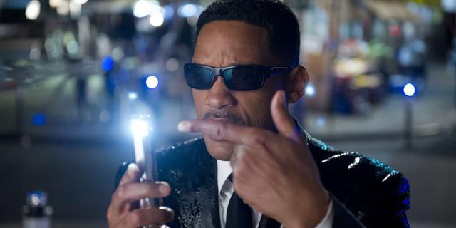 Netflix verwijdert Men in Black 3, The Big Lebowski en 108 andere titels