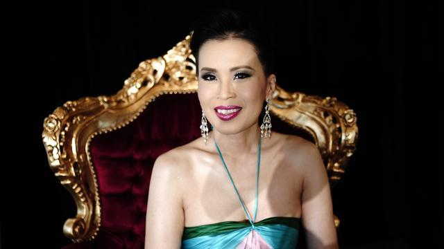 Thaise prinses Ubolratana mag niet deelnemen aan parlementsverkiezingen