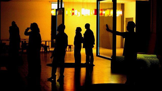 Rotterdam heeft meeste 'onzichtbare' kunstwerken van Nederland